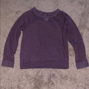 Ruff Hewn pullover